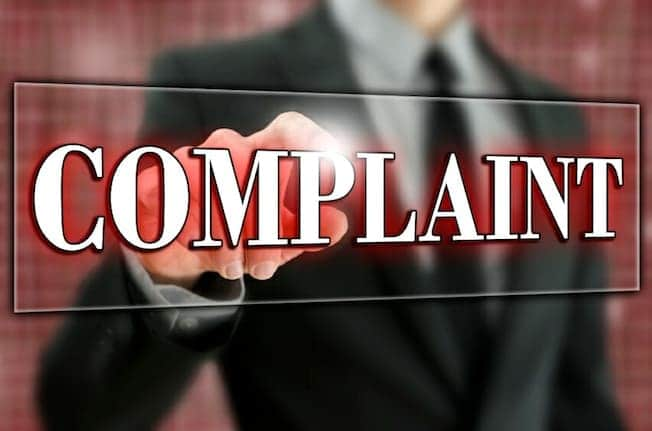 Are You Making These 6 Mistakes in Complaint Management?