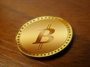 Is Bitcoin Safe For Start-Ups?